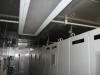 Electric Cabin Charging Car Batt. 7-10 ILVA Taranto