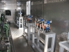 Particular of Hydraulic Cabin Charging Car N.7 batt.7-10 ILVA Taranto