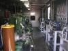 Hydraulic Cabin Charging Car 7 batt 7-10 ILVA Taranto