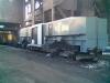 Locomotive Batt. 45 Lucchini Piombino